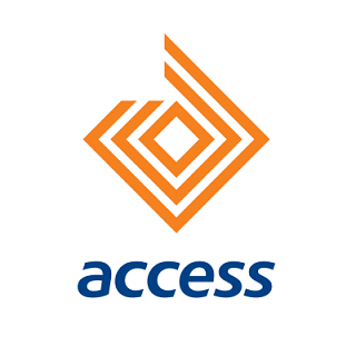 Access Bank Hits over N1Billion in Digital Lending Daily