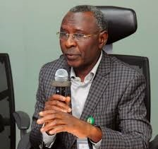 DPR boss warns oil, gas laboratory operators to avoid compromising data analysis results