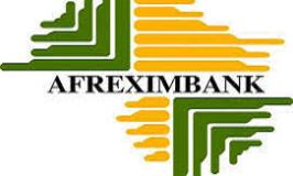 Afreximbank: Russia-Africa trade volume hits N20b