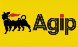 Agip Shuts Down Oilfield to forestall further damage to the environment in Community, Rivers