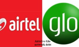 Airtel obtains approval to partially disconnect Globacom from its network over interconnect debts