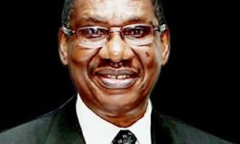 Sagay, Olorunyomi, others to speak as Akin Fadeyi Foundation launches FLAG'IT App