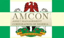 AMCON Takes over Jimoh Ibrahim's Assets over Alleged N69.4bn Debt