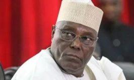 APC, PDP clash over Atiku's suit