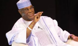 Atiku Urges N'Assembly to Reject Fresh Loan Requests