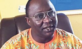 Minimum wage, victory for Nigerian workers, says NLC