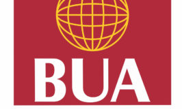 BUA moves to deepen Flour Mill Production; Partners Turkish Firm, Milleral, to build a 2400tpd