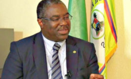 Nigeria loses N5tn annually to tax evasion – Fowler