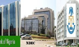 5 must do regulatory assessments for all banks in Nigeria