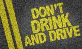 MAN Sectoral Group Partners FRSC UnveilsAgainst 'Drink and Drive Habit' Campaign