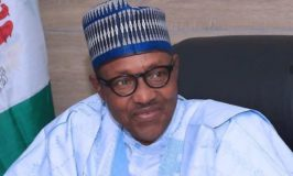 Buhari's new measures on cost of governance commendable – BMO