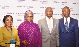 Capital Market Crucial to Our Future - Ahmed