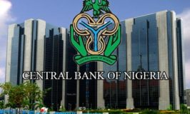 CBN set to takes cotton, textile and garment industry to the next level with N100bn