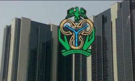 Banks' credit to private sector hits record N25.47tn