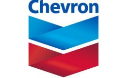 Missing crude oil revenue: 'Chevron owned firm has case to answer'