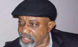 Govt may sack workers to meet minimum wage demand – Ngige