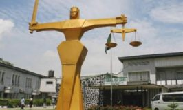 Court orders final forfeiture of N601m seized in govt official's accounts