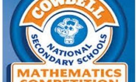 LAGOS, OGUN OSUN ROMP INTO FINALS OF 2019 COWBELLPEDIA MATHEMATICS TV QUIZ SHOW