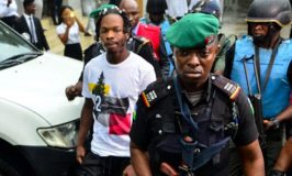 14 facts to know before Naira Marley reappears in court Tuesday