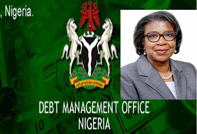 DMO Lists Series II FGN ₦15bn 7-Year Green Bond on NSE