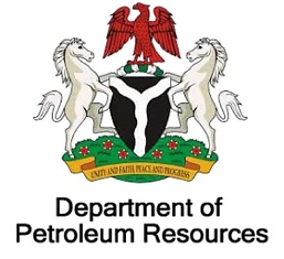 DPR, others collaborate to reduce petroleum tanker accidents