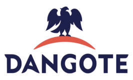 Sustainability Week: Dangote Launches Waste-to-Wealth, Recycling, Tree Planting Initiatives