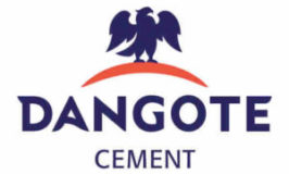 Dangote Cement customers win cars in promo