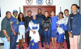 Eko Disco Commence 2019 Customer Service Week