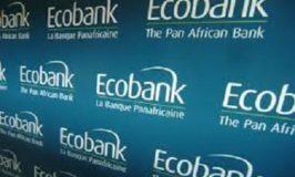 CSR: Ecobank Nigeria Set to Walk Against Cancer