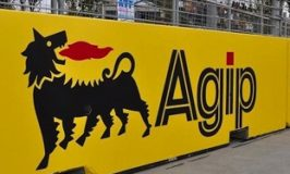 US Government Exonerates Eni Over OPL 245 Purchase