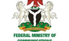 Stop harass young Nigerians with computing devices by security agencies -FMC