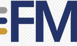 FMDQ Exchange Admits Eat & Go Finance SPV PLC Bond Worth ₦11,500,000,000.00 Series