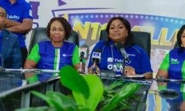 Fidelity Bank Launches GAIM Season 4 To Promote Culture of Savings