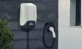 Ford Unveils Largest Electric Vehicle Charging Network In North America