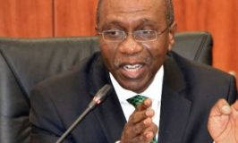 CBN approves N19bn for nine cotton plants' revival …to recycle expired banknotes with N500m