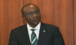 Land Border Closure Fall-Out: Farmers make huge returns, wealth and jobs for economy– Emefiele