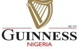 Guinness shareholders approve N3.32bn dividend