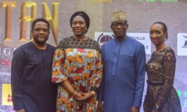 Heritage Bank boosts economic growth, empowers young entrepreneurs