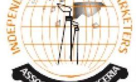 lPMAN warns of impending fuel scarcity