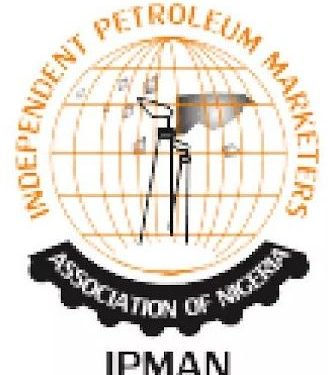 COVID-19: IPMAN appeal to FG on accessibility to bank transaction's window