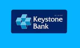 Keystone Bank rewards customers in 'Growbiz Account Save and Win' promo