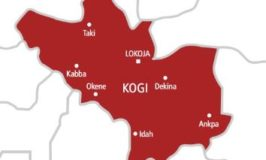 PDP, APC supporters clash in Kogi