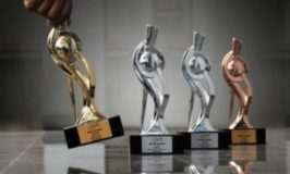 2019 LAIF Awards: AAAN Announces Jury