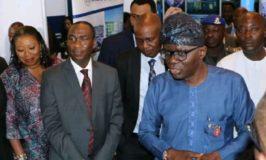 Lagos launches portal to standardise property market