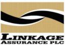 Linkage Assurance Unveils new Brand Identity