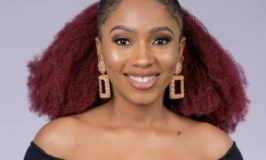 #BBNaija 2019: Six things to know about Mercy