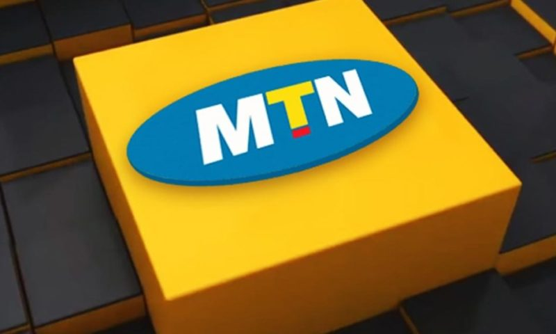 MTN Nigeria goes Platinum!  … earns highest level, Investors in People (IIP) Accreditation