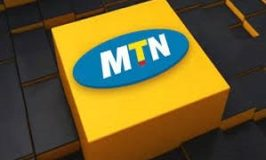 MTN Nigeria Revenues Hits N638bn in 2020 From N566.9bn Previous record In Six Months