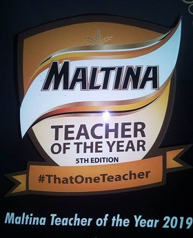 2019 Maltina Teacher of the Year entries increase by 104% to 1310 over 641entries last year – Morgan