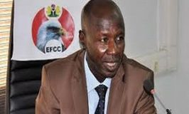 Magu set for defence, promises to cooperate with Salami panel